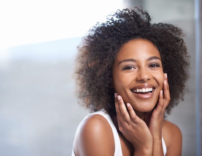 Top 10 Best Conditioners In 2020 (Pantene, Aussie And More)