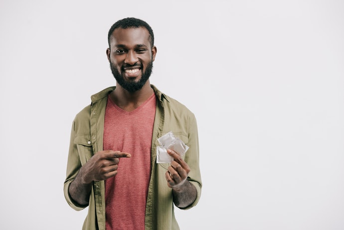 Top 10 Best Condoms To Buy In 2020