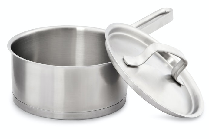 Top 10 Best Cookware To Buy In 2020