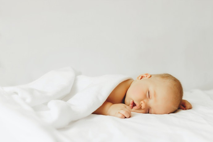 Top 10 Best Crib Mattresses To Buy In 2020 (Ortobom, Americanflex And More)
