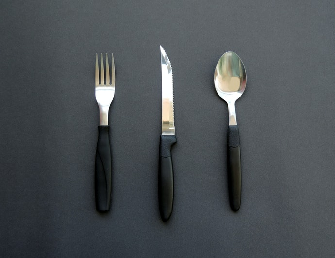 Top 10 Best Cutlery To Buy In 2020 (Tramontina, Wolff And More)