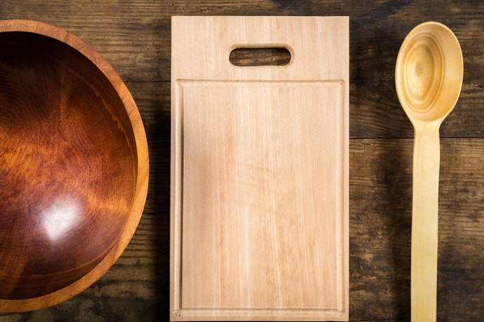 Top 10 Best Cutting Boards Kitchen To Buy In 2020
