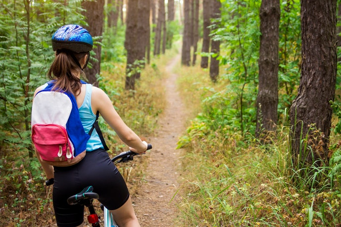 Top 10 Best Cycling Backpacks To Buy In 2020