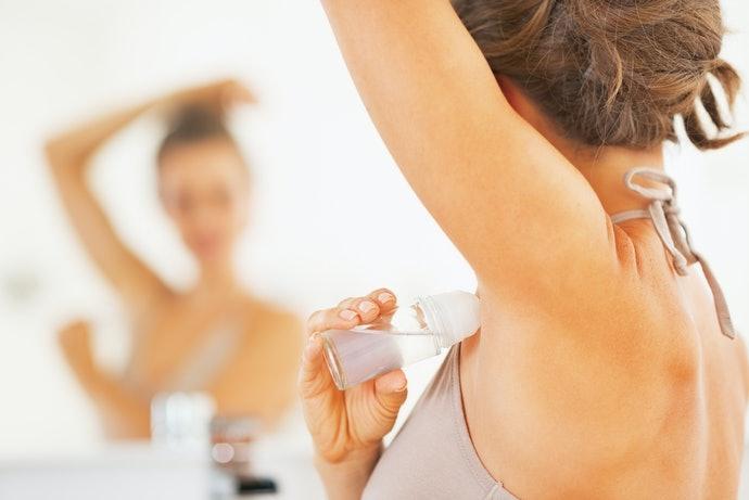 Top 10 Best Deodorants To Buy In 2020 (Dove, Rexona And More)