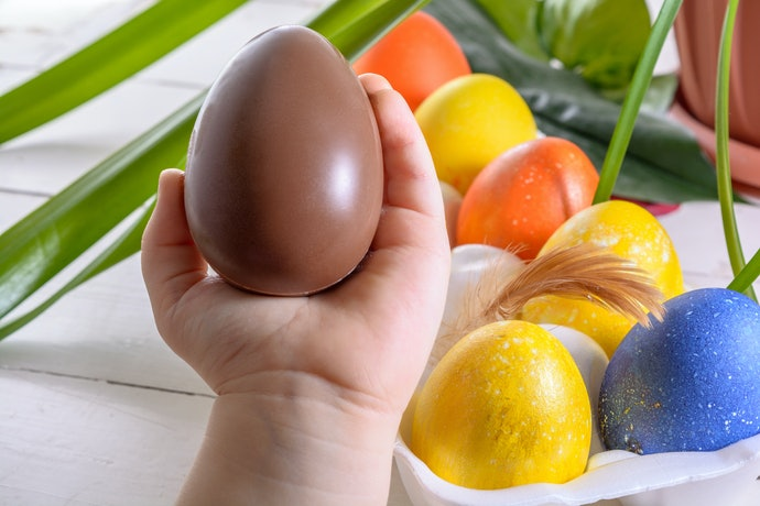 Top 10 Best Easter Eggs Kids To Buy In 2020