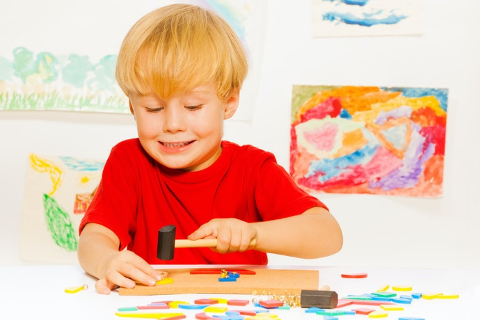 Top 10 Best Educational Toys (4-6 Years) To Buy In 2020