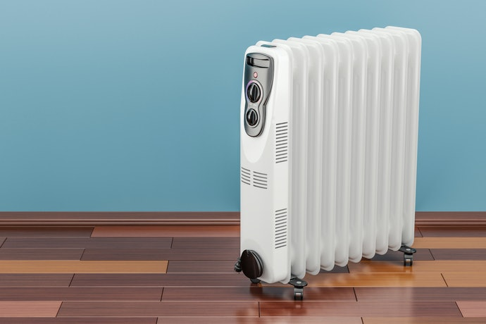 Top 10 Best Electric Heaters To Buy In 2020 (Mondial, Britain And More)