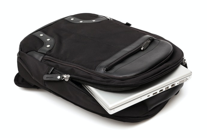 Top 10 Best Executive Backpacks