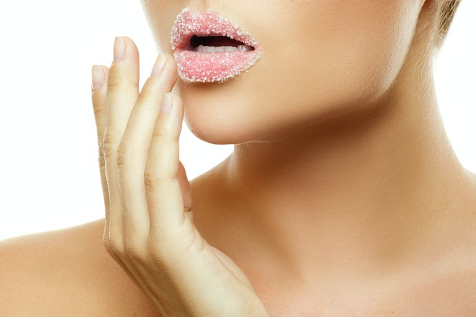 Top 10 Best Exfoliating Lip