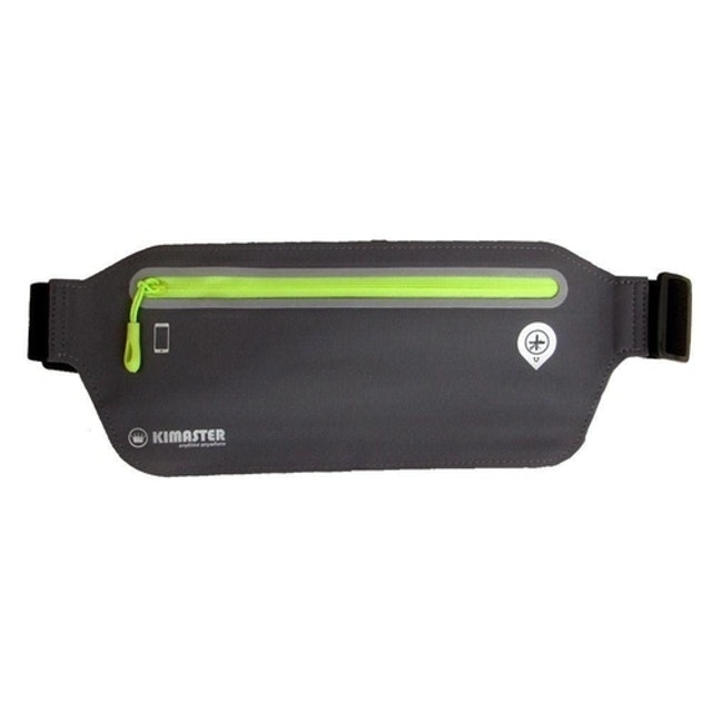 Top 10 Best Fanny Packs For Race To Buy In 2020