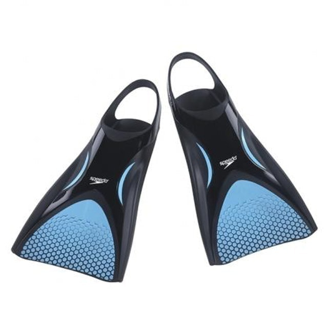 Top 10 Best Fins To Buy In 2020 (Swimming, Bodyboarding And More)