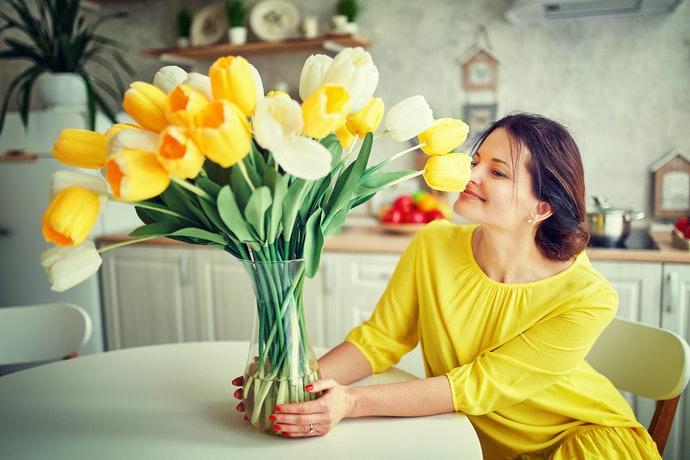 Top 10 Best Flower Vases To Buy In 2020