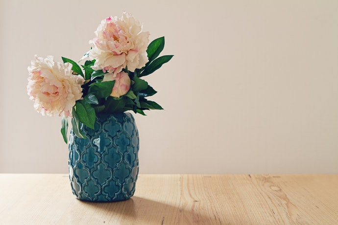 Top 10 Best Flower Vases To Buy In 2020