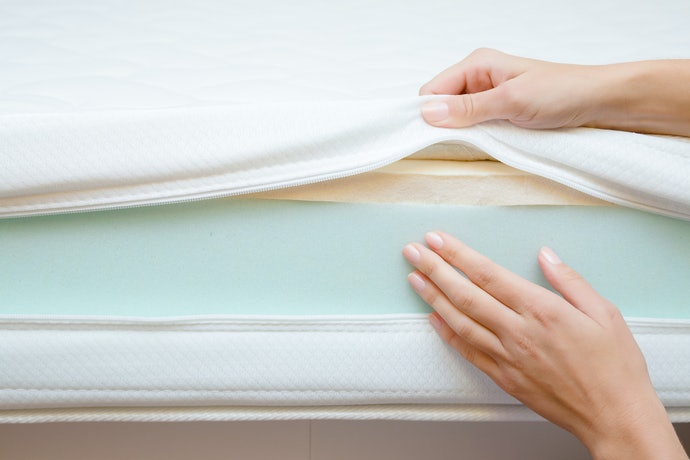 Top 10 Best Foam Mattresses