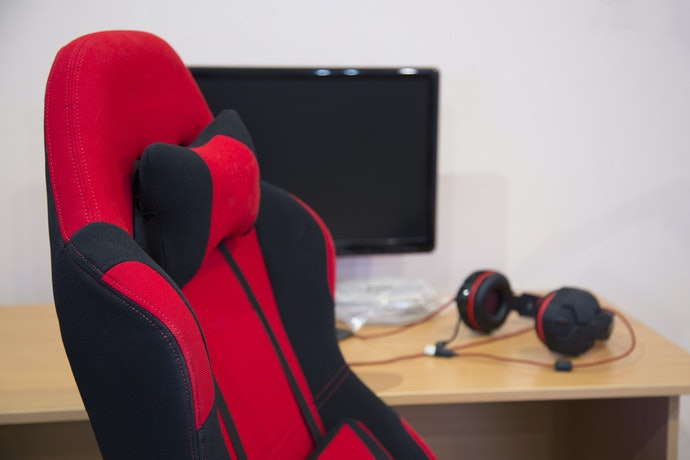 Top 10 Best Gamer Chairs To Buy In 2020 (Thunderx3, Dt3Sports And More)