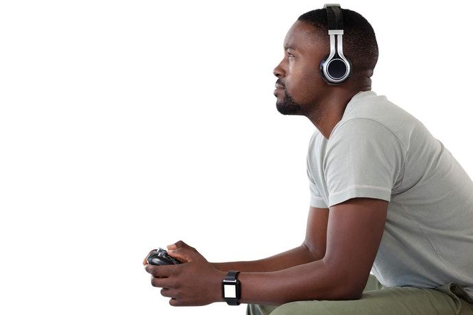 Top 10 Best Gamer Headsets To Buy Online In 2020