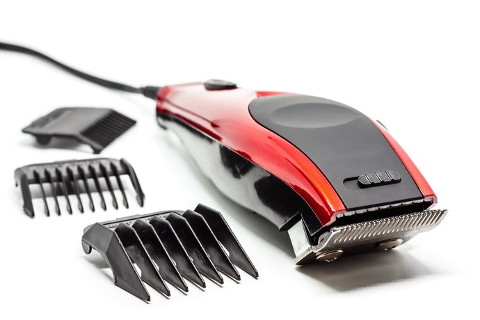 Top 10 Best Hair Cutting Machines In 2020 (Wahl, Philips And More)