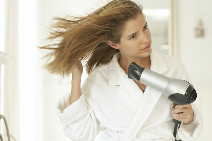 Top 10 Best Hair Dryers