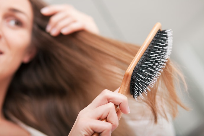 Top 10 Best Hair Brushes