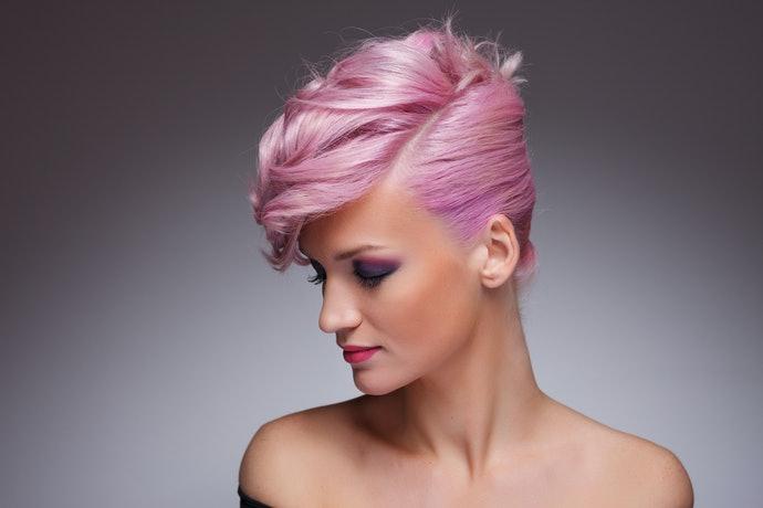 Top 10 Best Hair Paints To Buy In 2020
