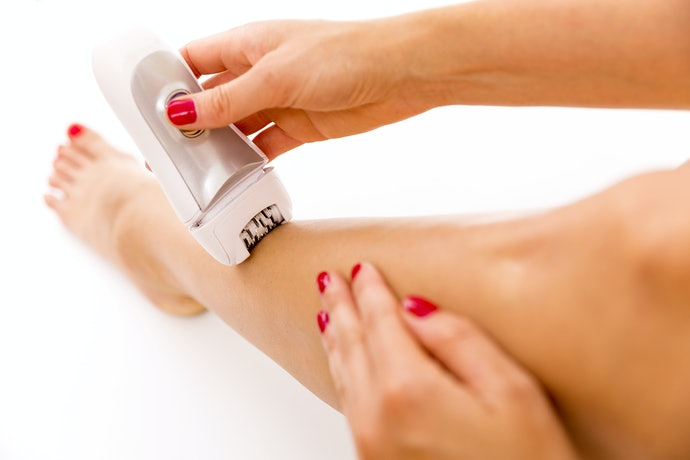 Top 10 Best Hair Removal Women To Buy Online In 2020