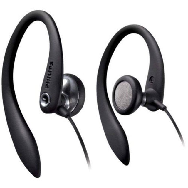 Top 10 Best Headphones Cheap (To $ 150) In 2020 (Jbl, Sony And More)