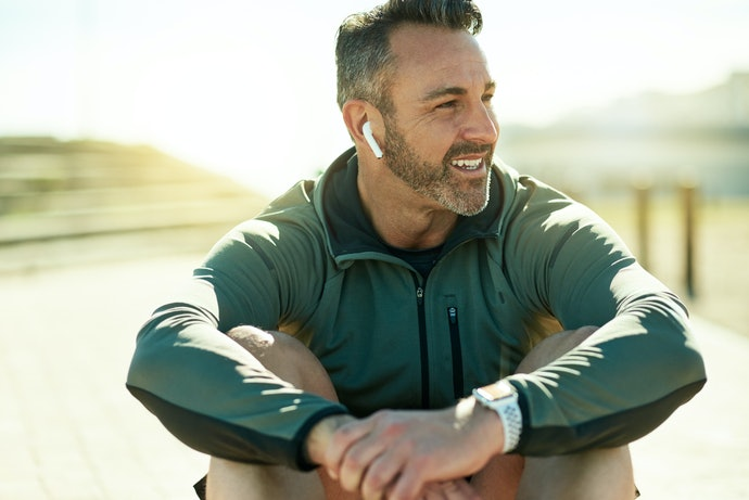 Top 10 Best Headphones For Running In 2020