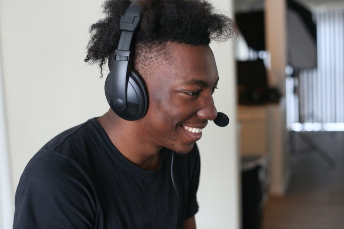 Top 10 Best Headsets For Ps4 In 2020 (Gold, Platinum And More)