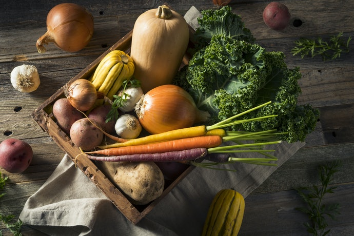 Top 10 Best Healthy Snacks To Buy In 2020