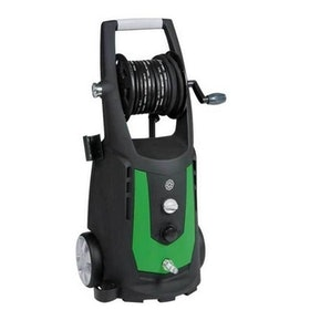 Top 10 Best High Pressure Washers In 2020 (Karcher, Wap And More)