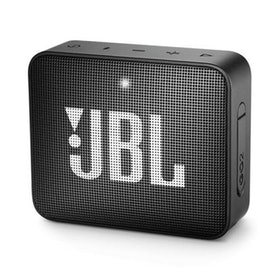 Top 10 Best Jbl Speaker In 2020 (Boombox, Charge, Flip And More)