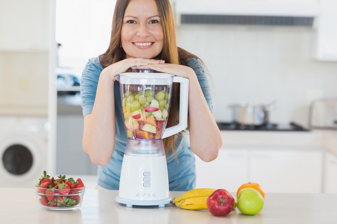 Top 10 Best Juicer