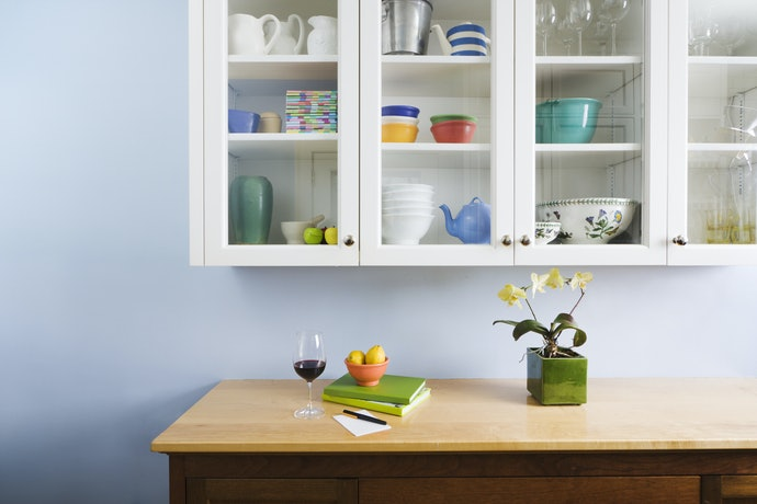 Top 10 Best Kitchen Cabinets To Buy In 2020