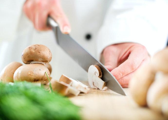 Top 10 Best Kitchen Knife Kits