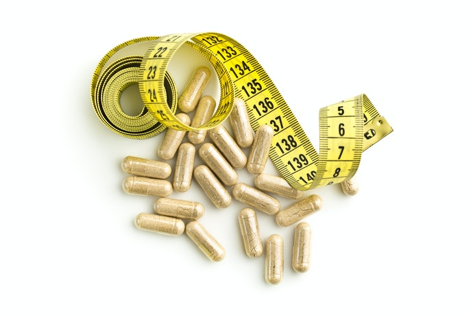 Top 10 Best L-Carnitine In 2020 (Atlhetica, Integralmedica And More)