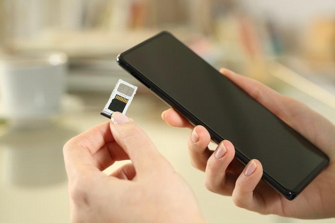 Top 10 Best Lg Mobile Phones To Buy In 2020