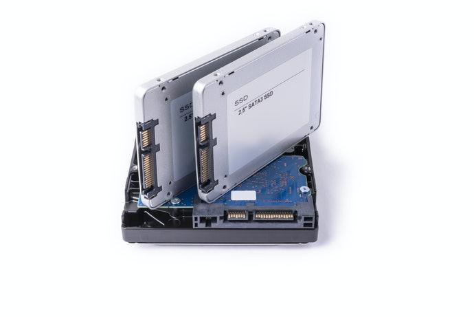 Top 10 Best Laptops Cost-Benefit To Buy In 2020