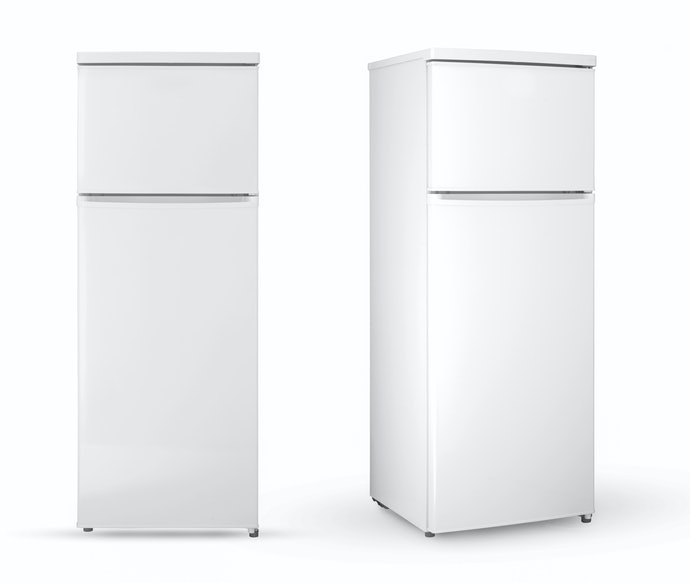Top 10 Best Large Refrigerators (From 400 Liters) In 2020