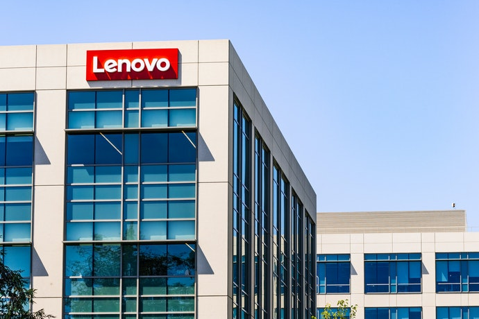 Top 10 Best Lenovo Laptops In 2020 (330 Ideapad, Thinkpad And More)