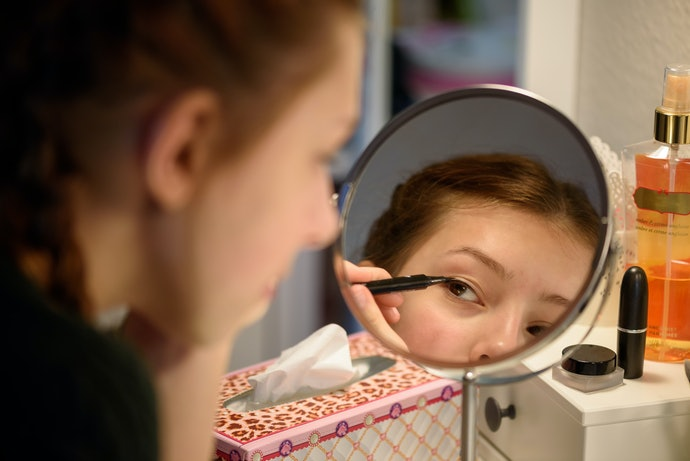 Top 10 Best Makeup Mirrors In 2020