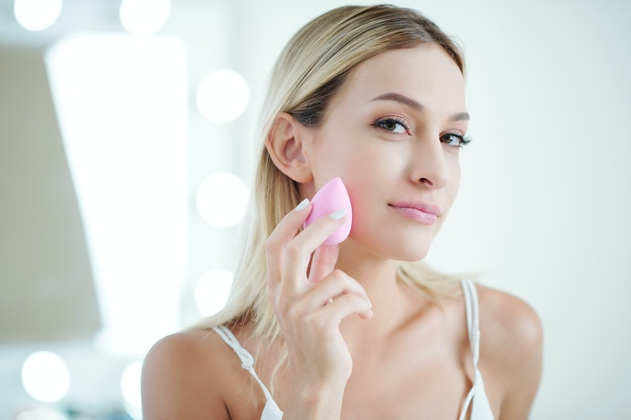 Top 10 Best Makeup Sponges