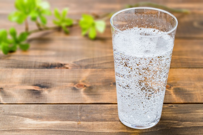 Top 10 Best Mineral Waters To Buy In 2020 (Imported And National)