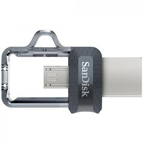 Top 10 Best Mini Pen Drives To Buy In 2020 (Sandisk, Kingston And More)