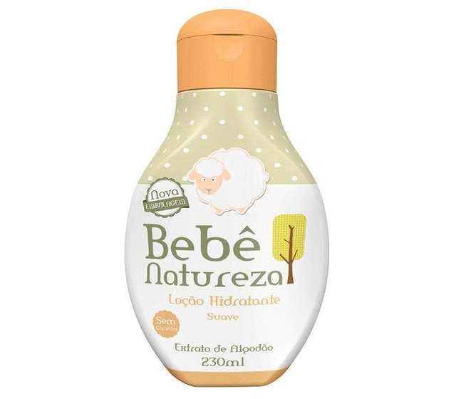 Top 10 Best Moisturizers Lotions Baby To Buy In 2020