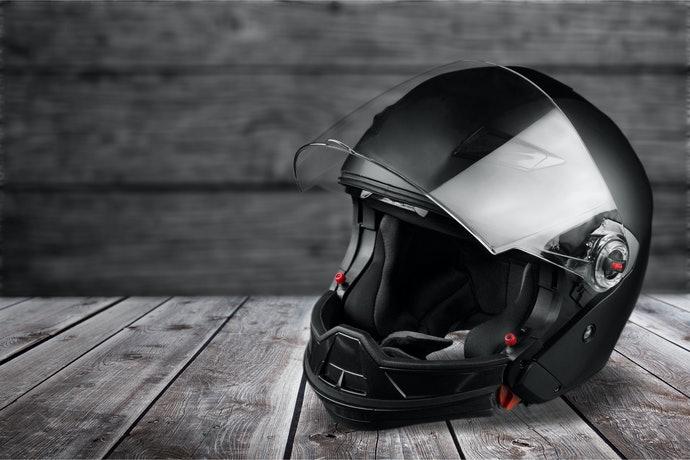 Top 10 Best Moto Helmets To Buy In 2020