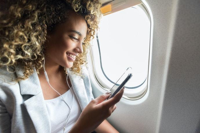 Top 10 Best Motorola Phones To Buy In 2020