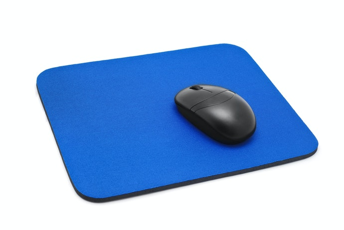 Top 10 Best Mouse Pads Gamers