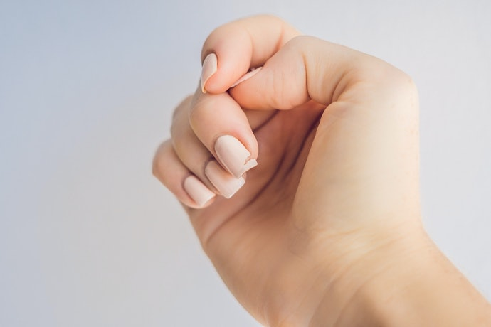 Top 10 Best Nail Bases To Buy In 2020