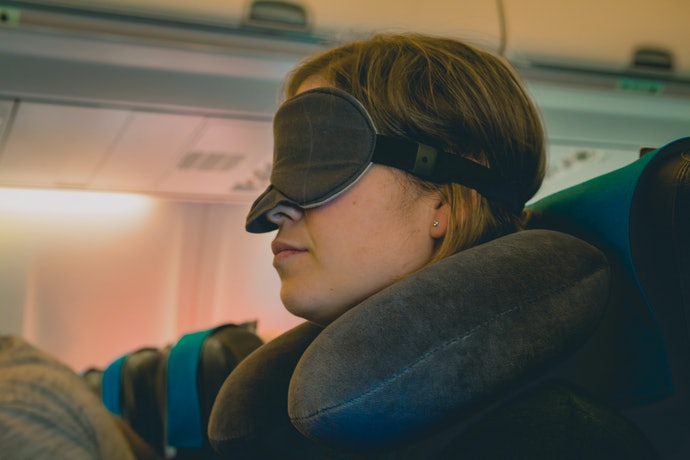 Top 10 Best Neck Pillows To Buy In 2020