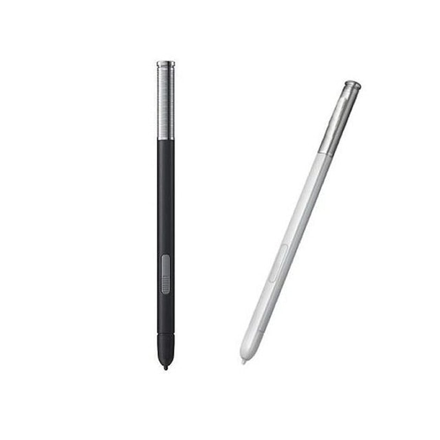 Top 10 Best Pen Tablet To Buy In 2020